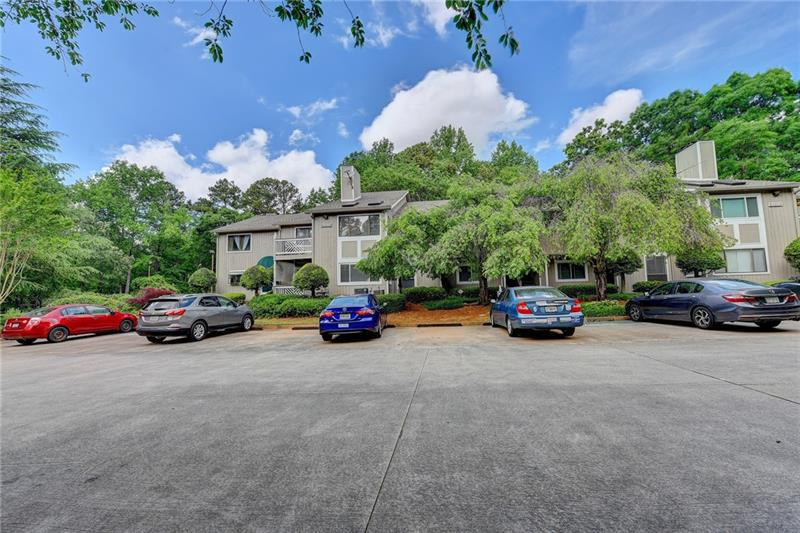 Image for property 5901 Woodmont Boulevard, Peachtree Corners, GA 30092