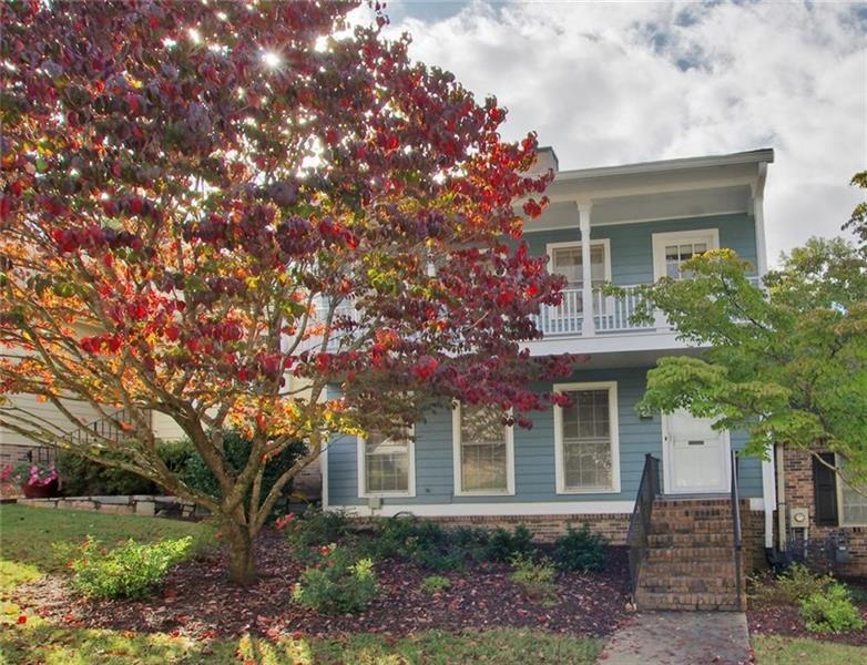 Image for property 1524 Brianwood Road 1524, Decatur, GA 30033