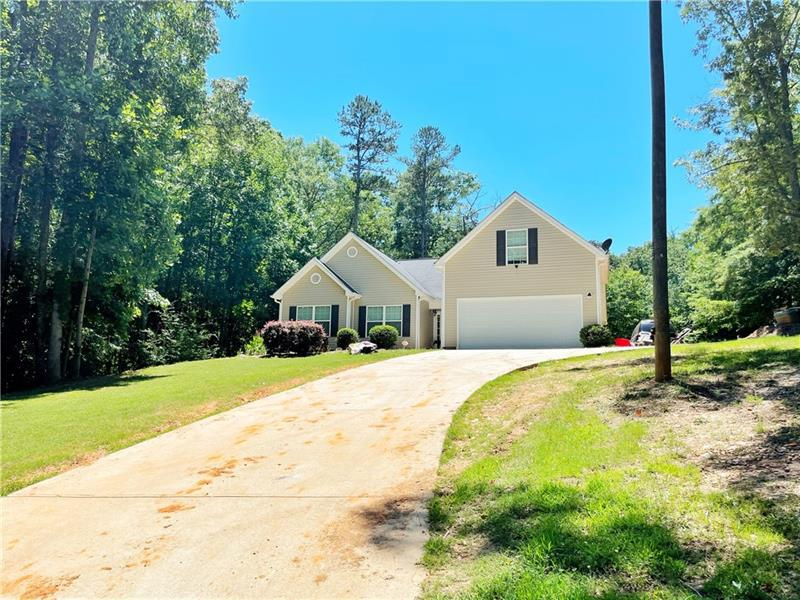 Image for property 8 Mulberry Road, Winder, GA 30680