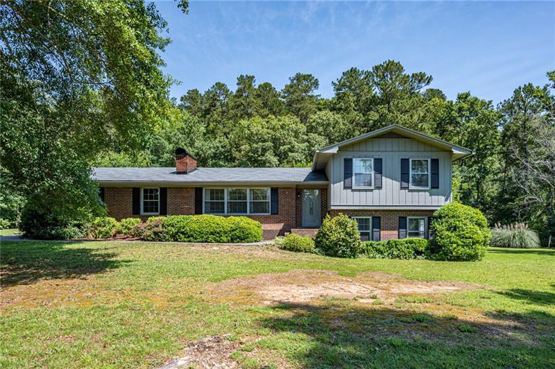 Image for property 1608 Little Texas Valley Rd, Rome, GA 30165