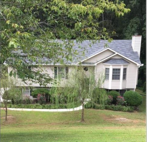Image for property 4626 Quail Pointe Drive, Flowery Branch, GA 30542
