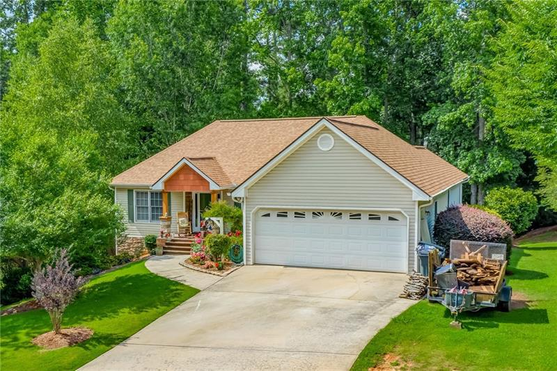 Image for property 957 Taylors Farm Court, Canton, GA 30115