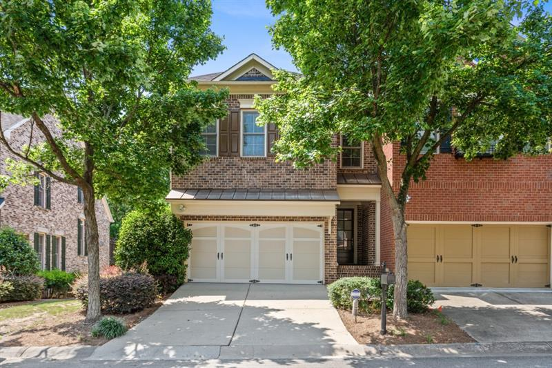 Image for property 6413 Queens Court Trace, Mableton, GA 30126