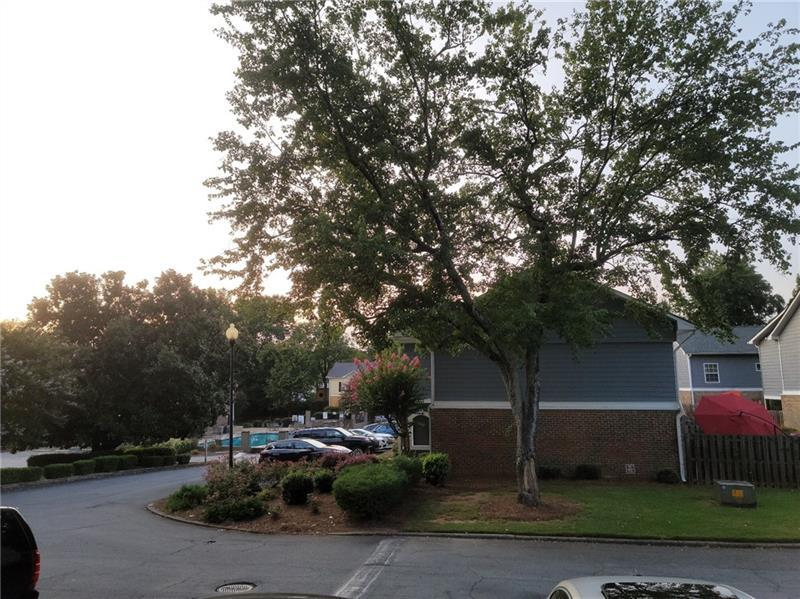 Image for property 408 Summer Place, Norcross, GA 30071