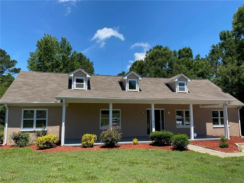 Image for property 3322 Hwy 20, Conyers, GA 30012