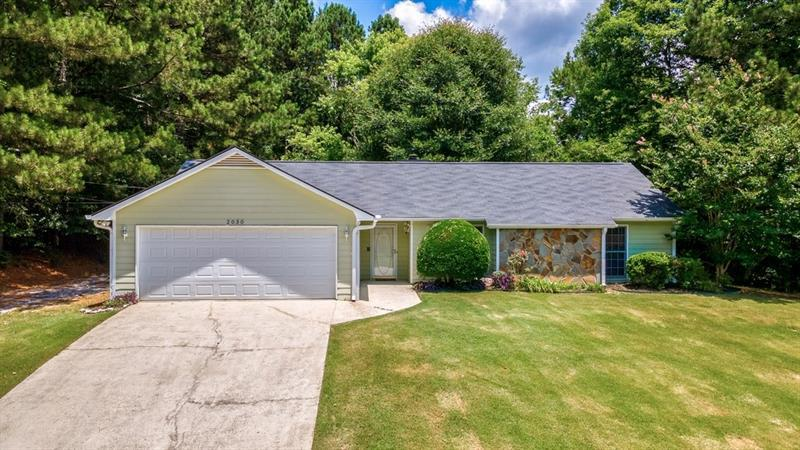 Image for property 2030 Uniwattee Trail, Dacula, GA 30019