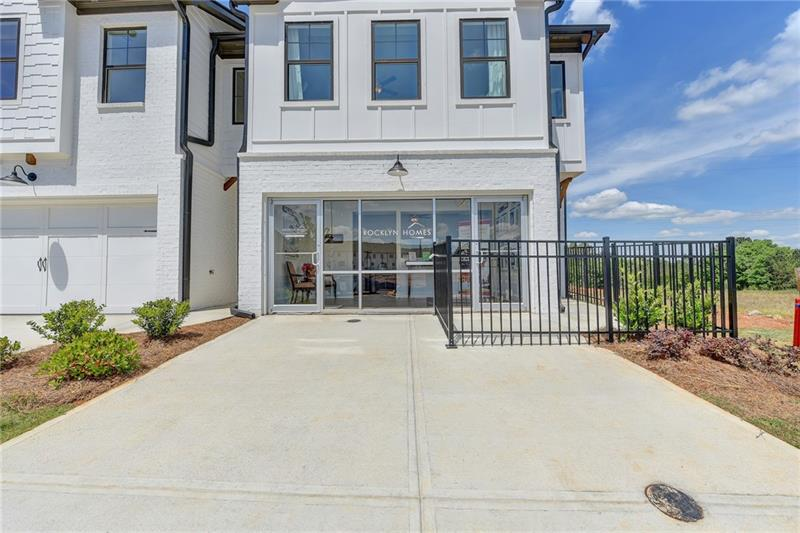 Image for property 121 Cannondale Drive 48, Winder, GA 30680