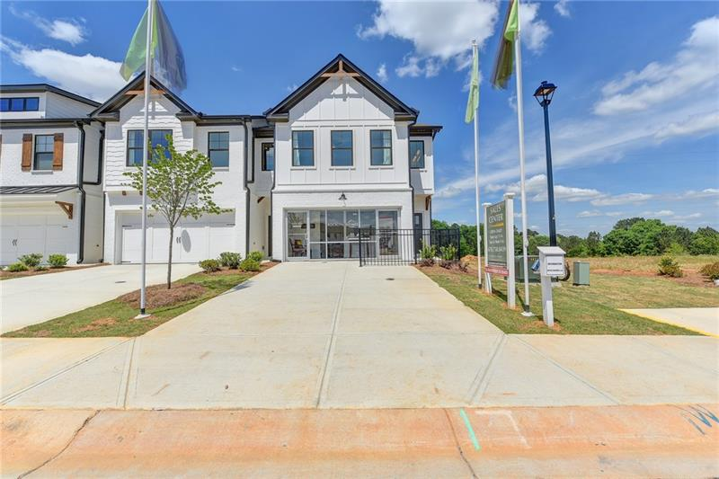 Image for property 56 Cannondale Drive 34, Winder, GA 30680