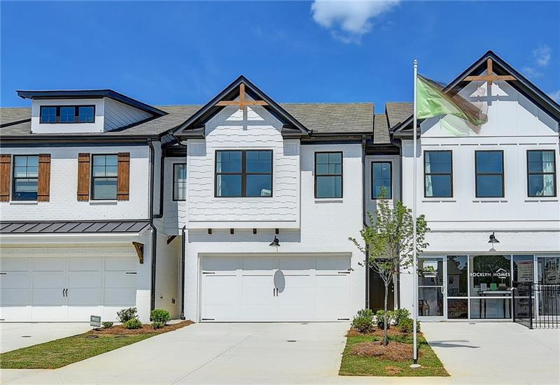 Image for property 66 Cannondale Drive 36, Winder, GA 30680