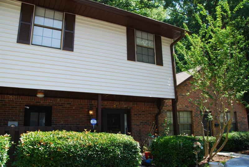Image for property 5951 Wintergreen Road, Norcross, GA 30093