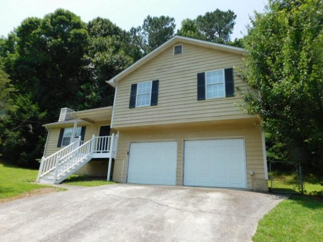 Image for property 106 Brookside Court, Dallas, GA 30132