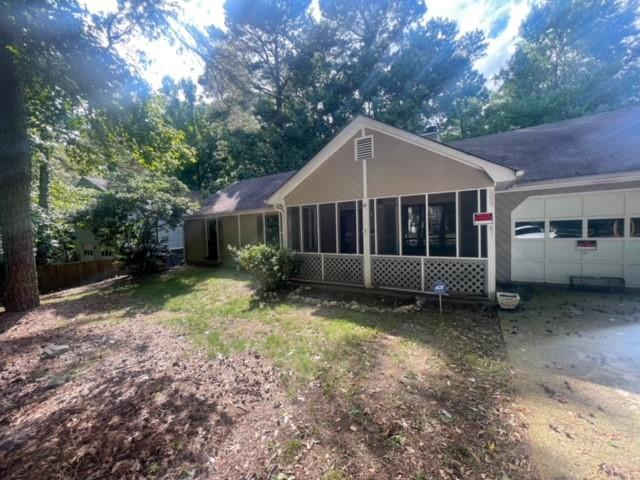 Image for property 548 Pebble Point Drive, Loganville, GA 30052