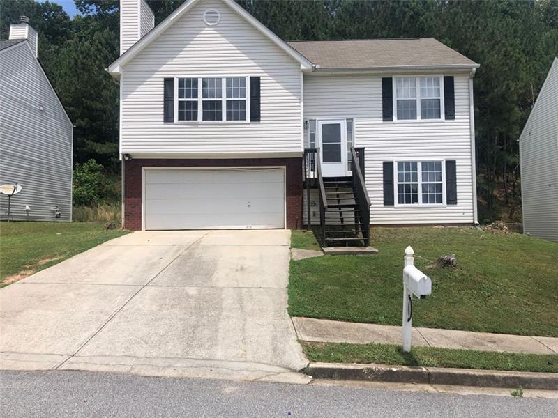 Image for property 1187 Yellow River Drive, Lawrenceville, GA 30043