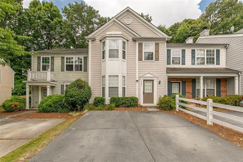 Image for property 4095 HOWELL PARK Road, Duluth, GA 30096