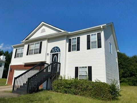 Image for property 1456 Cowan Road, Griffin, GA 30223