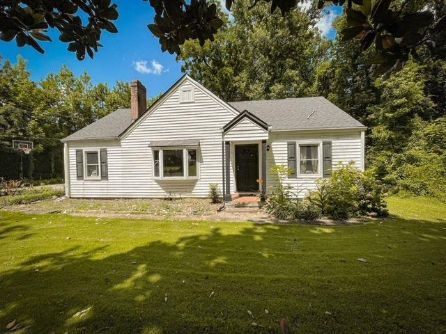 Image for property 2472 OLD NORCROSS Road, Tucker, GA 30084