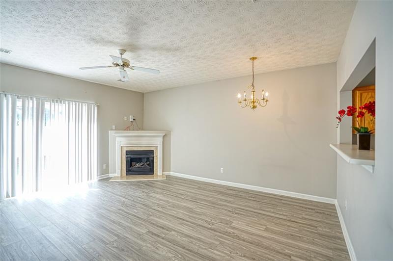 Image for property 801 OLD PEACHTREE Road 1, Lawrenceville, GA 30043