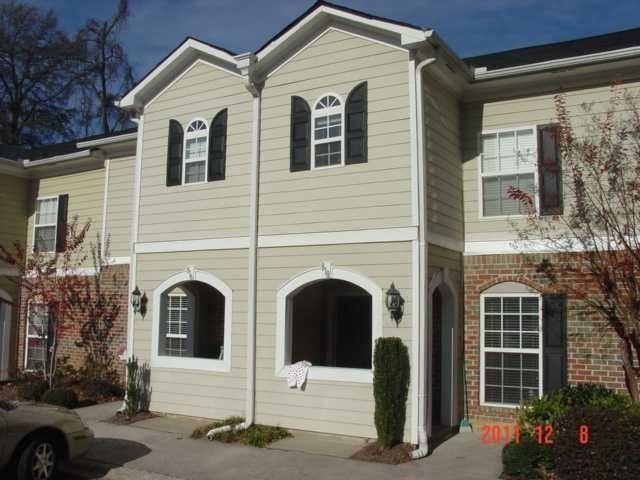 Image for property 818 Summer Place, Norcross, GA 30071