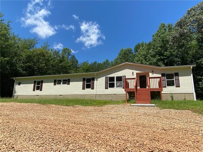 Image for property 76 Musket Court, Nicholson, GA 30565