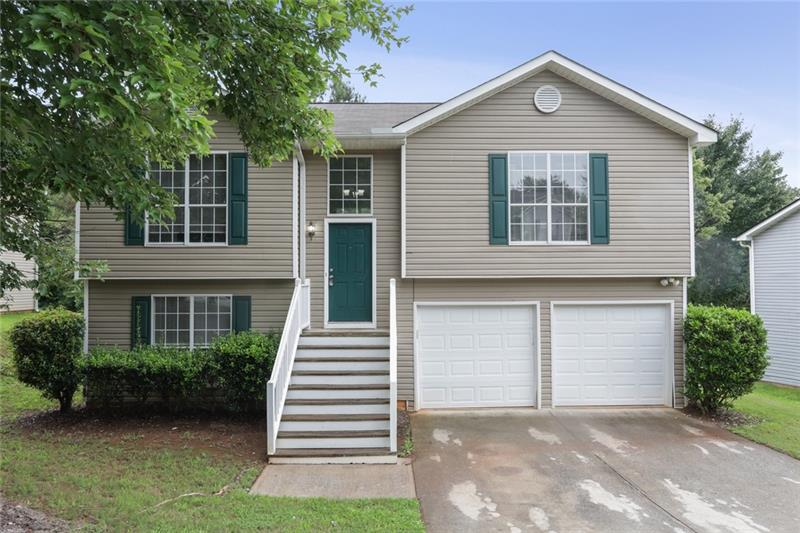 Image for property 3359 River Run Trail, Decatur, GA 30034