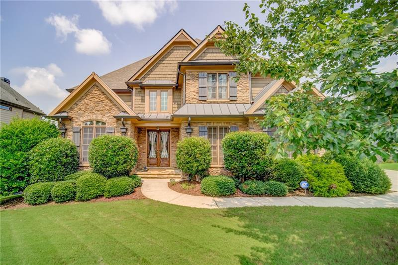 Image for property 2077 Towne Mill Avenue, Canton, GA 30114