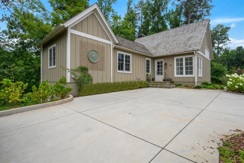 Image for property 385 Anders, Chattahoochee Hills, GA 30268