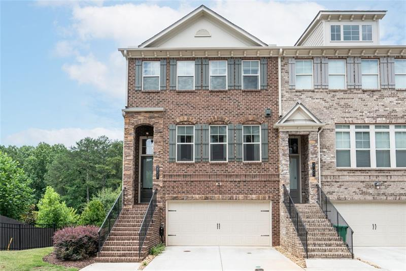 Image for property 2138 COVENTRY Drive, Brookhaven, GA 30319