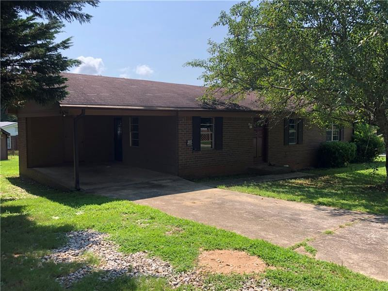 Image for property 4004 Twin Springs Road, Gainesville, GA 30507