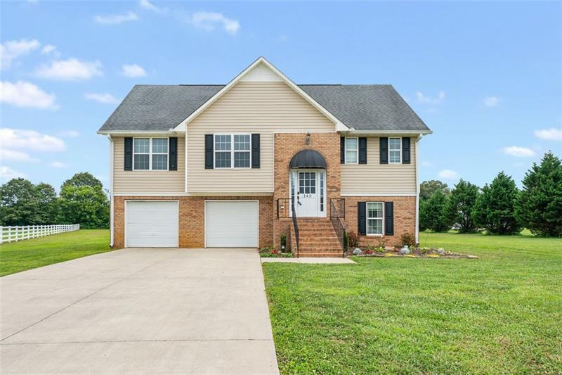 Image for property 149 Kennedy Drive, Adairsville, GA 30103