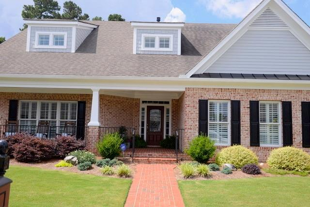 Image for property 2707 Bearcreek Place, Buford, GA 30519