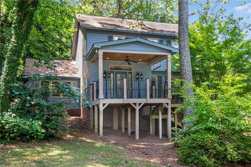 Image for property 201 Bowline Court, Woodstock, GA 30188
