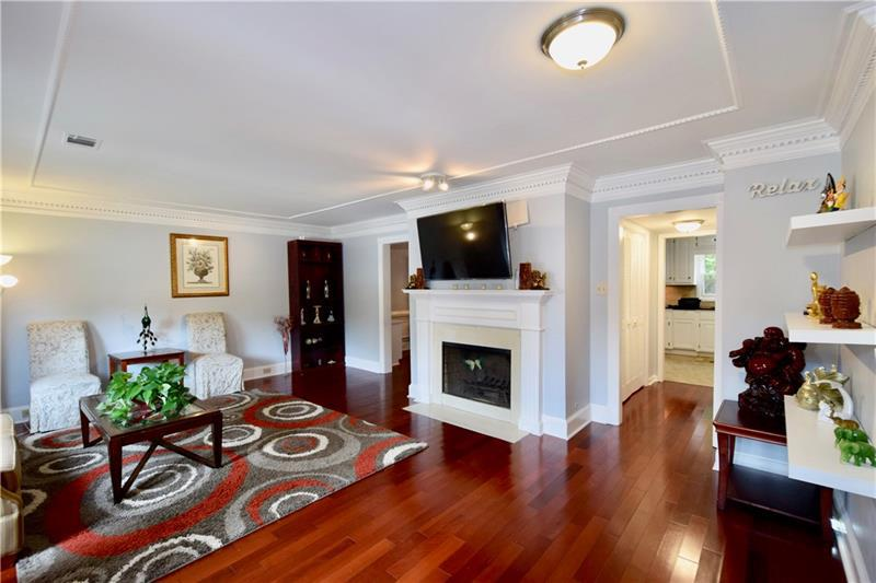 Image for property 230 Towergate Place, Sandy Springs, GA 30350