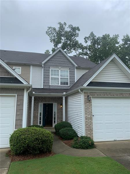 Image for property 1560 Paramount View Trace, Sugar Hill, GA 30518