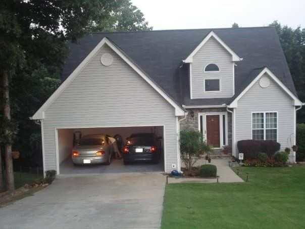 Image for property 4847 Remington Drive, Flowery Branch, GA 30542