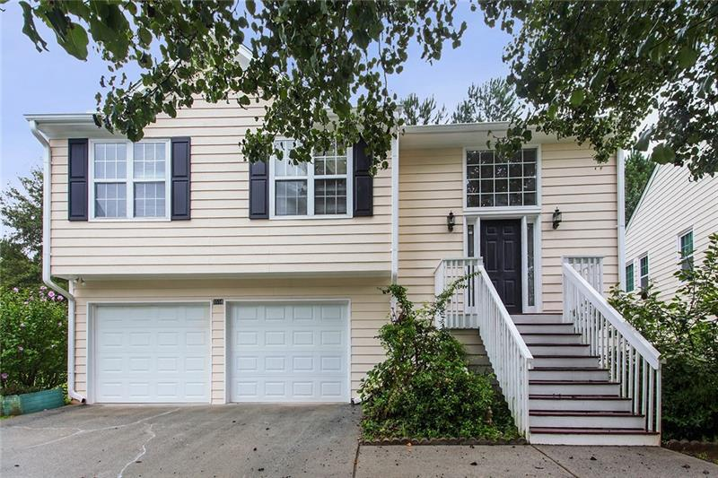 Image for property 3558 Grovecrest Way, Duluth, GA 30096