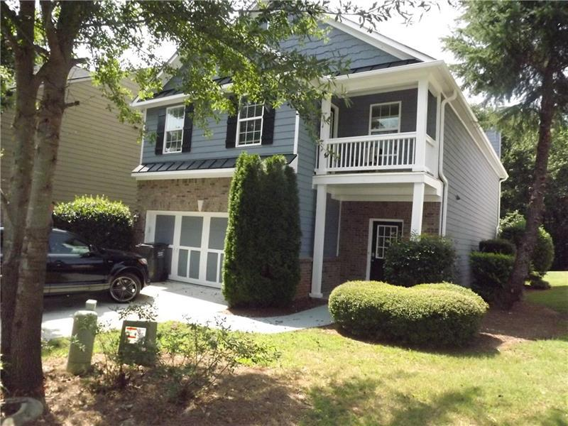 Image for property 6086 Apple Grove Road, Buford, GA 30519