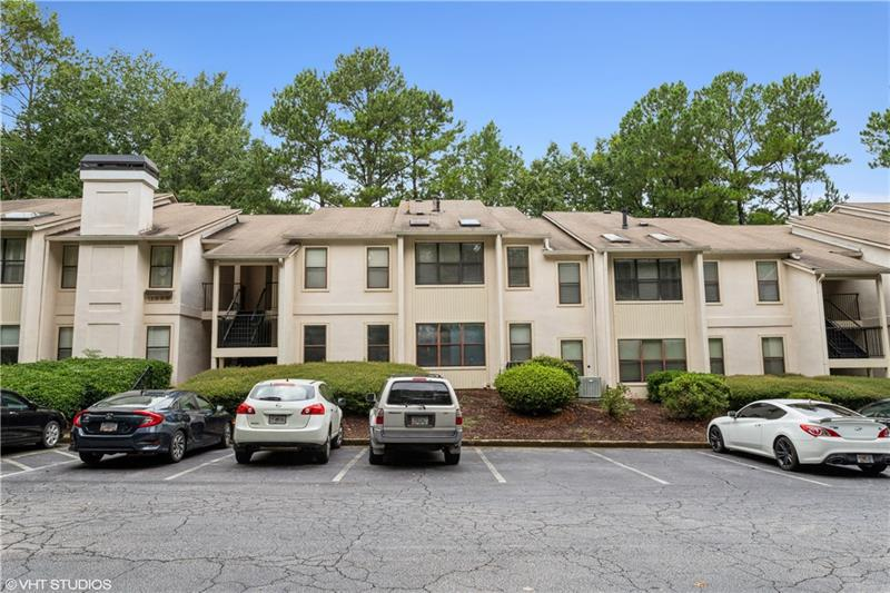 Image for property 1309 Old Hammond Chase, Sandy Springs, GA 30350
