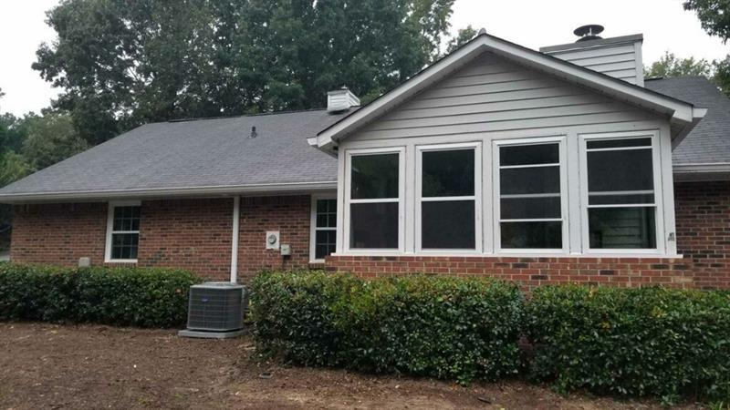 Image for property 5948 Wintergreen Road, Norcross, GA 30093