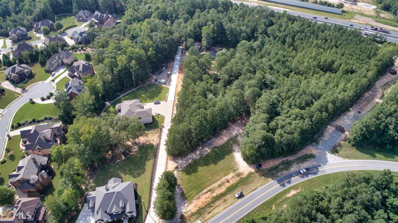 Image for property 2655 Camp Branch Rd, Buford, GA 30519