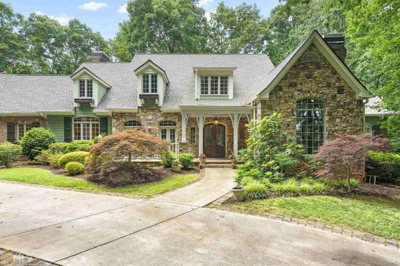 Image for property 1000 Lakeview Trl, Canton, GA 30115-6006