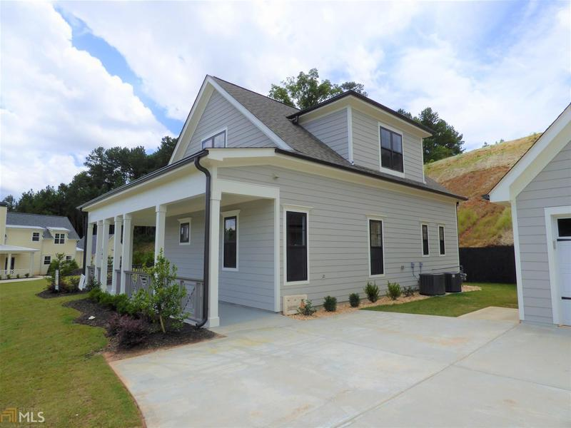 Image for property 163 Steepleview Dr 1E, Athens, GA 30606
