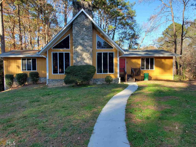 Image for property 3856 Tawny Birch Ct, Decatur, GA 30034-5123