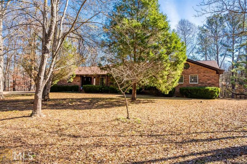 Image for property 5614 Taylor Ter, Macon, GA 31210