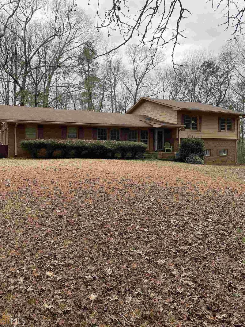 Image for property 76 Anderson Rd, Forsyth, GA 31029
