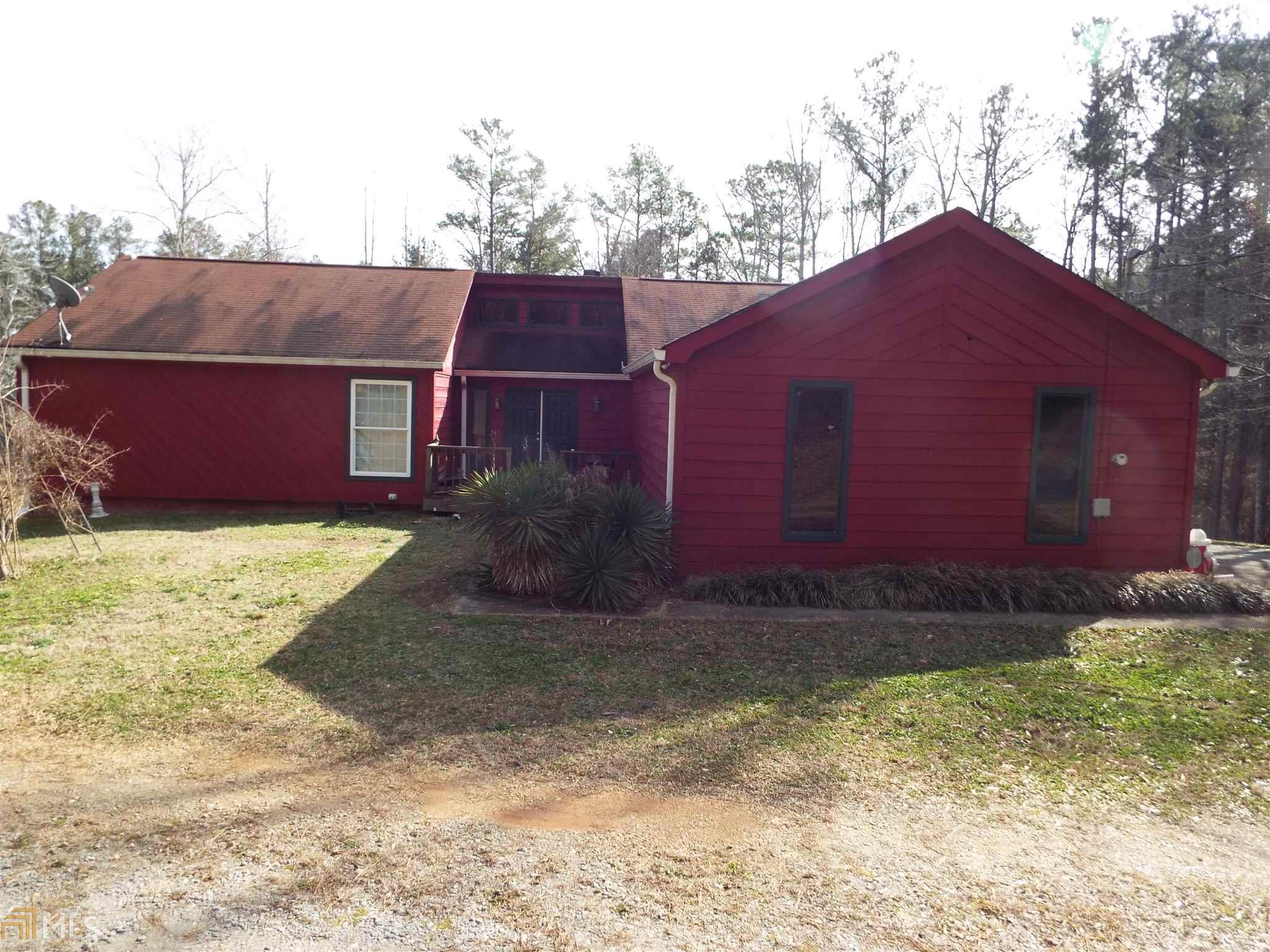 Image for property 915 Asbury Rd, Temple, GA 30179