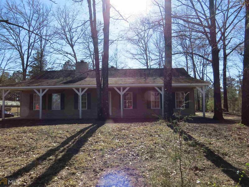 Image for property 4591 Concord Rd, Concord, GA 30206