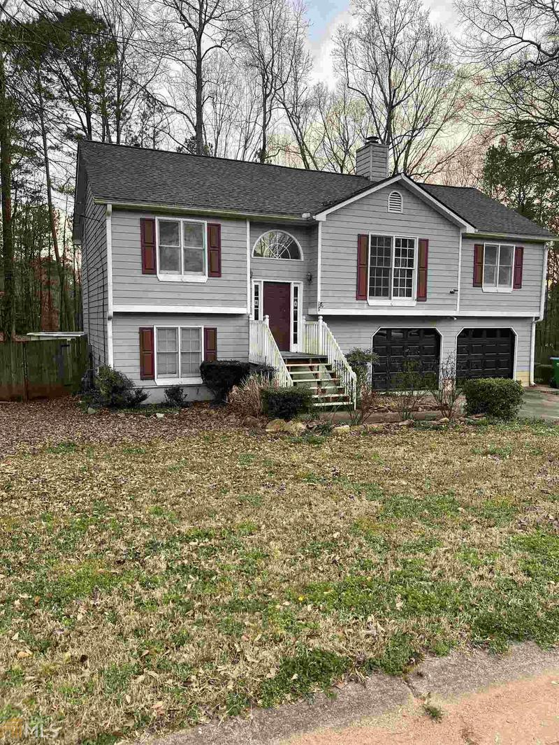 Image for property 253 Villa Rosa Way, Temple, GA 30179