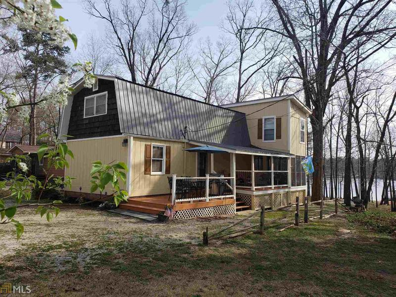 Image for property 1302 Tranquility Ln, Hartwell, GA 30643-0000