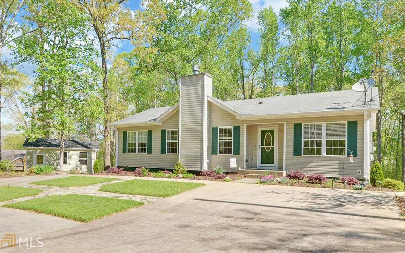 Image for property 24 Arrow Ct, Lavonia, GA 30553