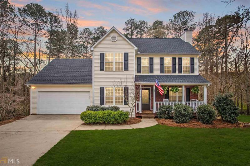 Image for property 1610 Alcovy River Dr, Dacula, GA 30019
